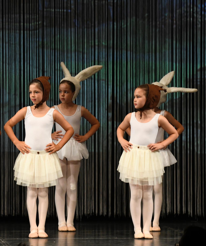 ballettschule-mimi-schmaeh-schneewittchen-180722-180834.jpg