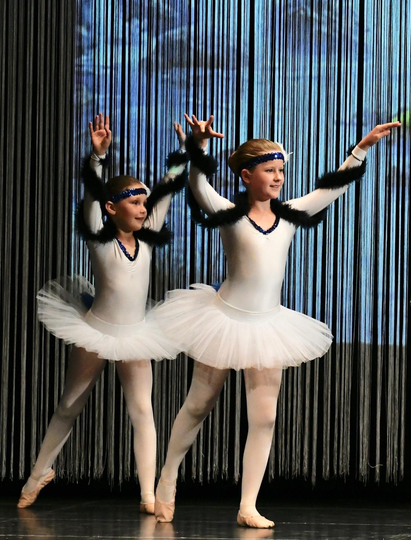 ballettschule-mimi-schmaeh-schneewittchen-180722-180942.jpg