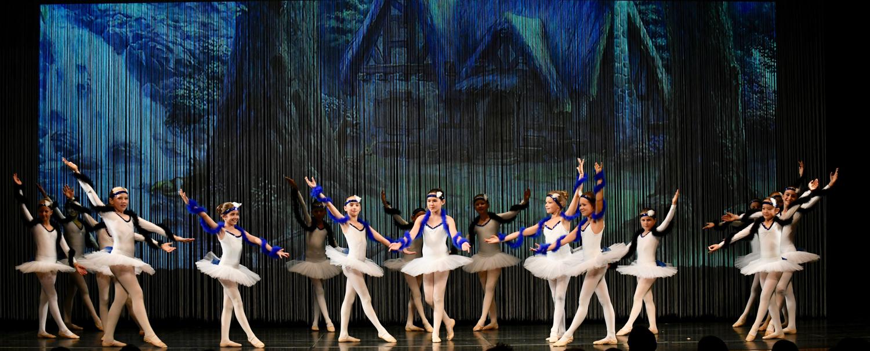 ballettschule-mimi-schmaeh-schneewittchen-180722-181124.jpg