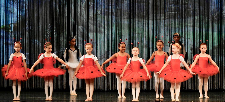 ballettschule-mimi-schmaeh-schneewittchen-180722-181255.jpg