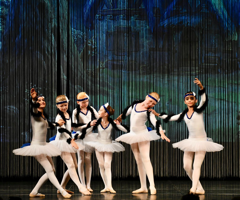 ballettschule-mimi-schmaeh-schneewittchen-180722-181314.jpg