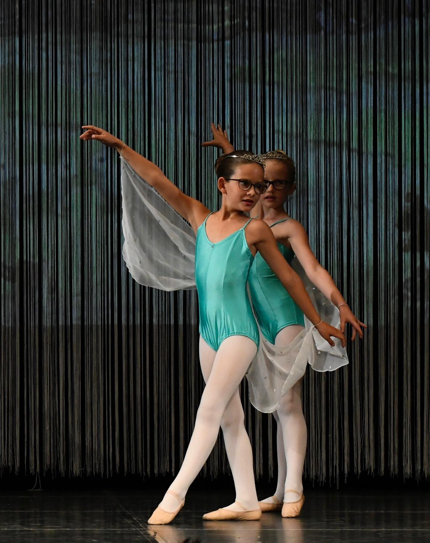 ballettschule-mimi-schmaeh-schneewittchen-180722-181331.jpg