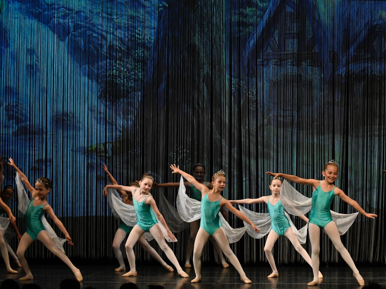 ballettschule-mimi-schmaeh-schneewittchen-180722-181411.jpg