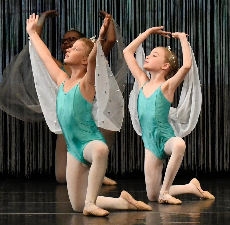 ballettschule-mimi-schmaeh-schneewittchen-180722-181451.jpg