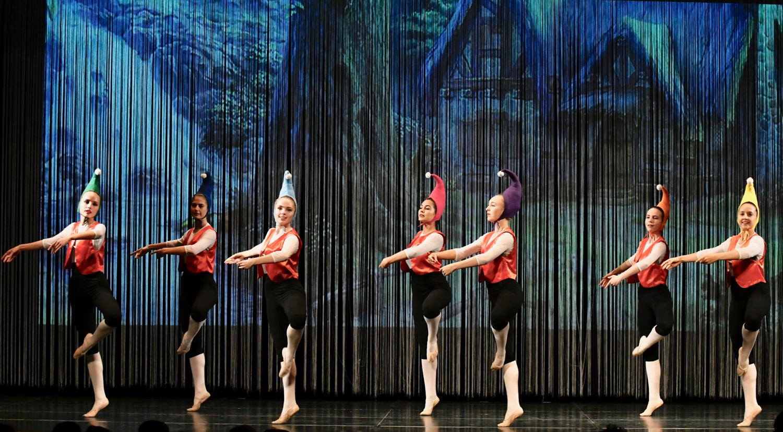 ballettschule-mimi-schmaeh-schneewittchen-180722-181638.jpg