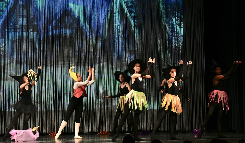 ballettschule-mimi-schmaeh-schneewittchen-180722-182042.jpg