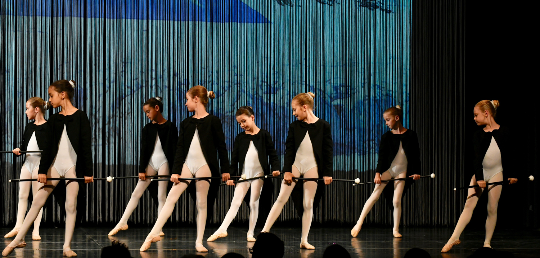 ballettschule-mimi-schmaeh-schneewittchen-180722-182729.jpg