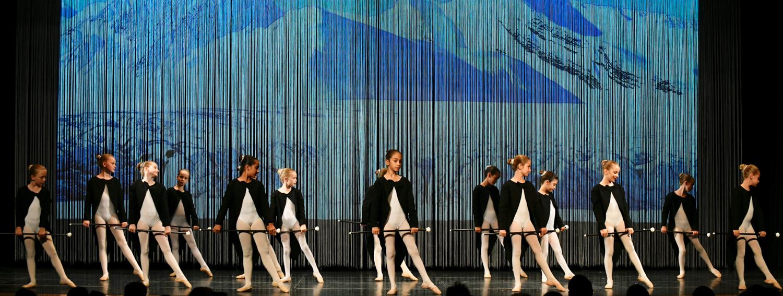 ballettschule-mimi-schmaeh-schneewittchen-180722-182740.jpg
