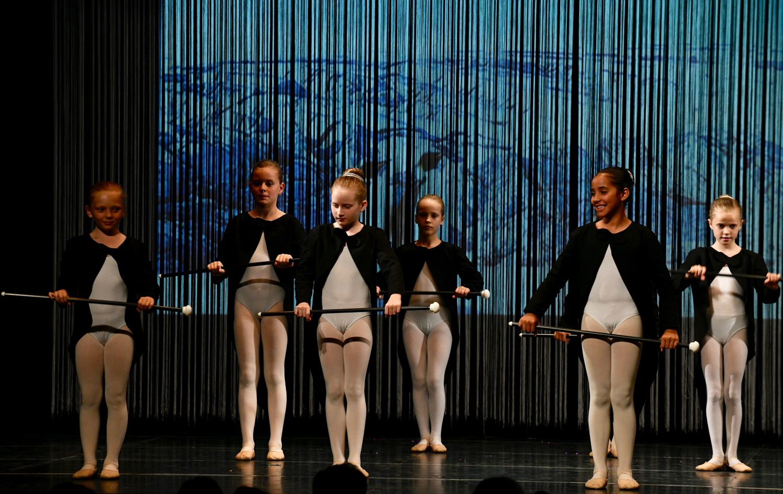 ballettschule-mimi-schmaeh-schneewittchen-180722-182750.jpg