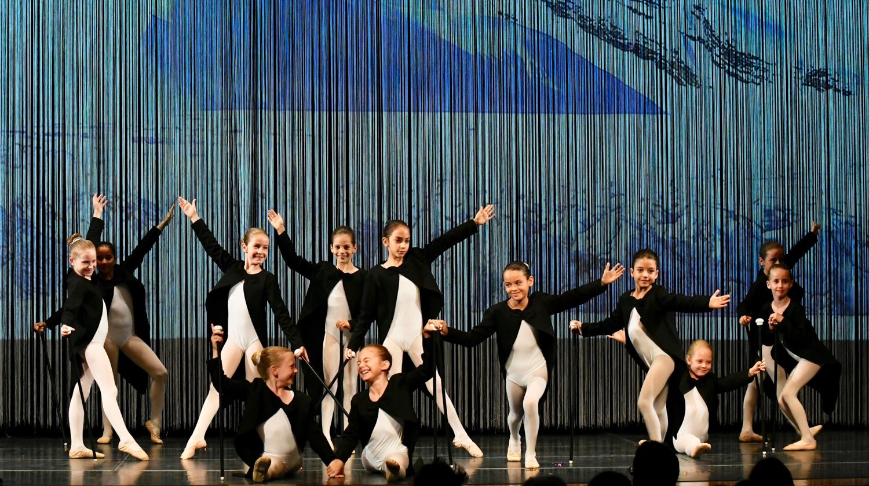 ballettschule-mimi-schmaeh-schneewittchen-180722-182830.jpg