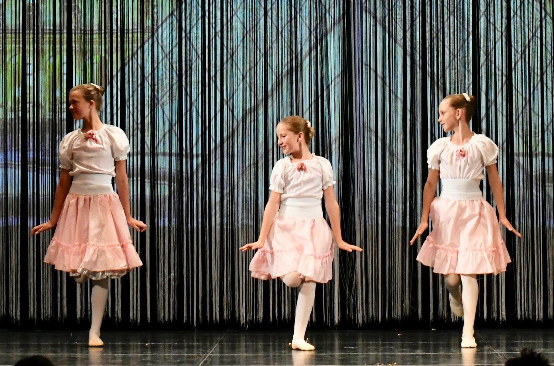 ballettschule-mimi-schmaeh-schneewittchen-180722-182857.jpg