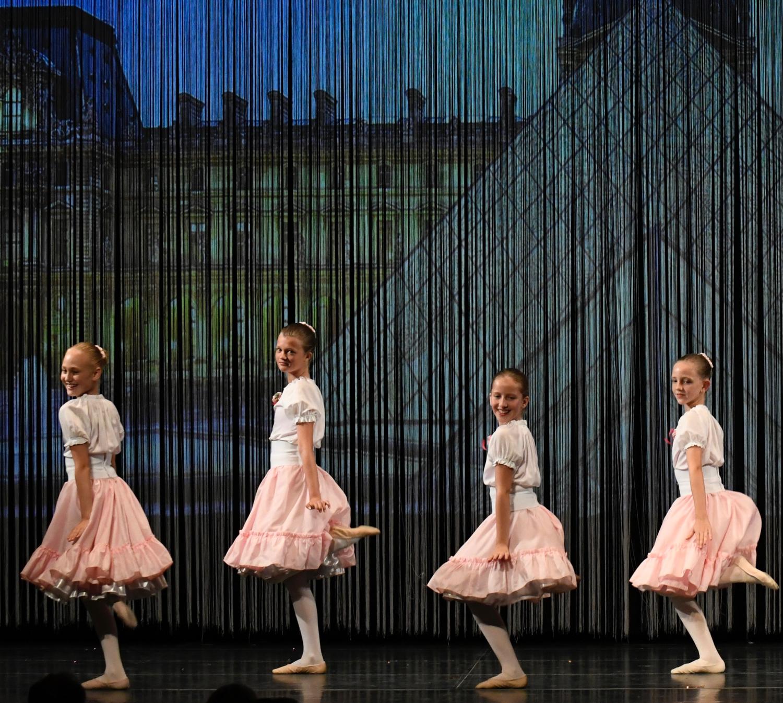 ballettschule-mimi-schmaeh-schneewittchen-180722-182900.jpg