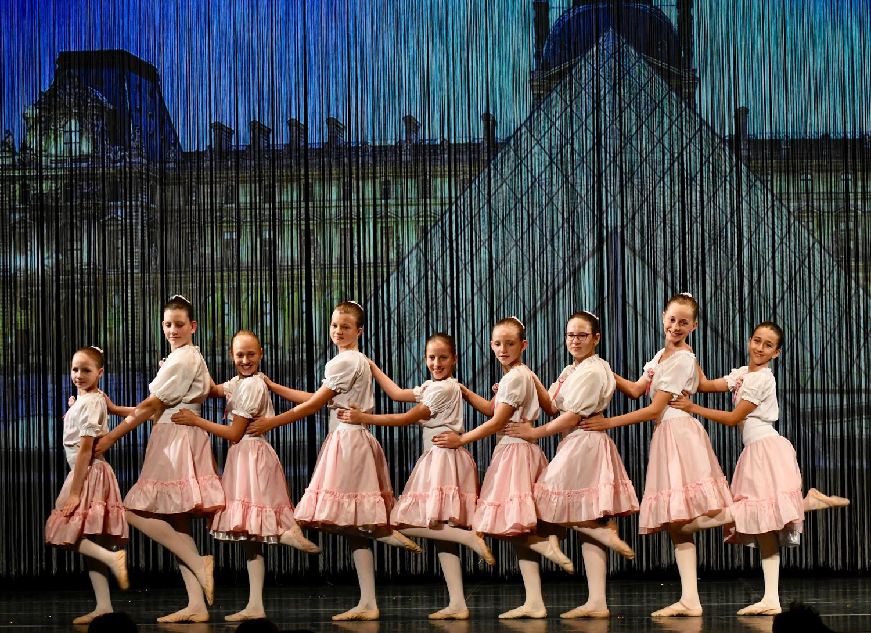 ballettschule-mimi-schmaeh-schneewittchen-180722-182914.jpg