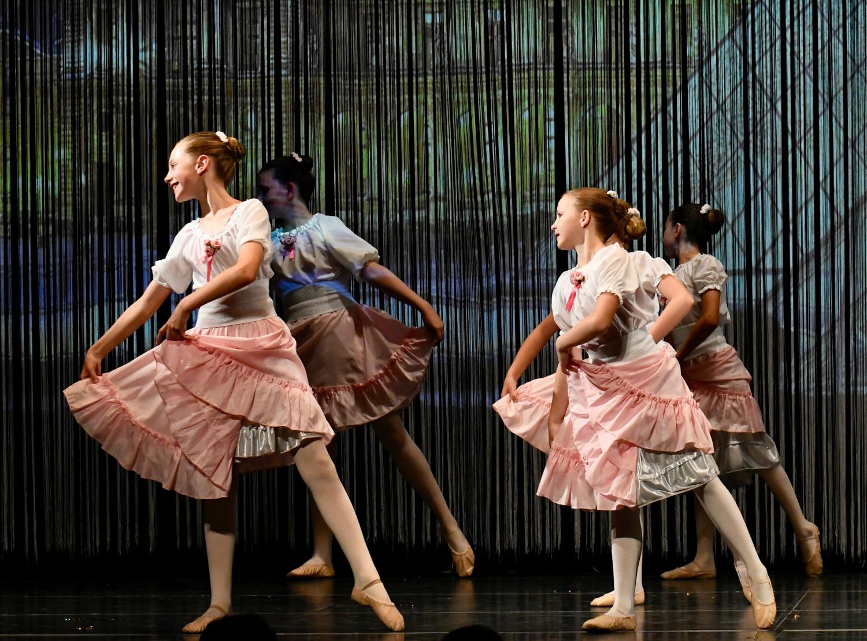 ballettschule-mimi-schmaeh-schneewittchen-180722-182946.jpg