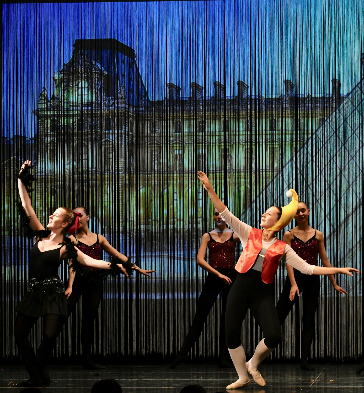 ballettschule-mimi-schmaeh-schneewittchen-180722-183211.jpg