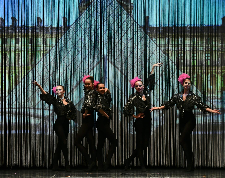 ballettschule-mimi-schmaeh-schneewittchen-180722-183311.jpg
