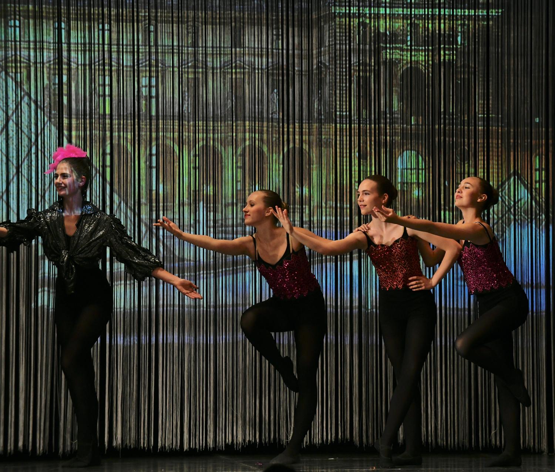 ballettschule-mimi-schmaeh-schneewittchen-180722-183331.jpg