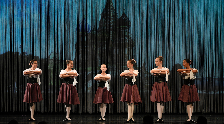 ballettschule-mimi-schmaeh-schneewittchen-180722-183359.jpg