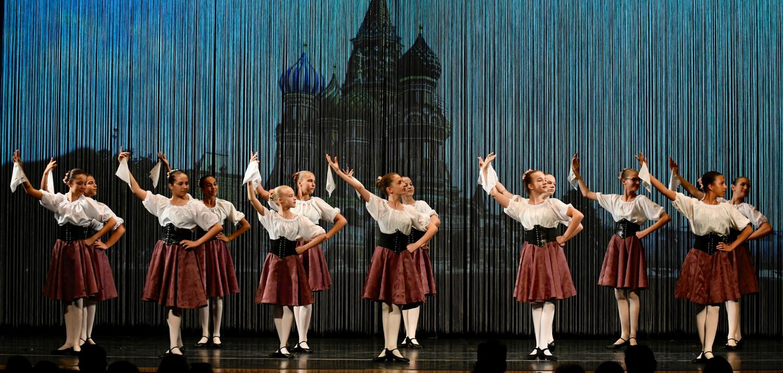 ballettschule-mimi-schmaeh-schneewittchen-180722-183508.jpg