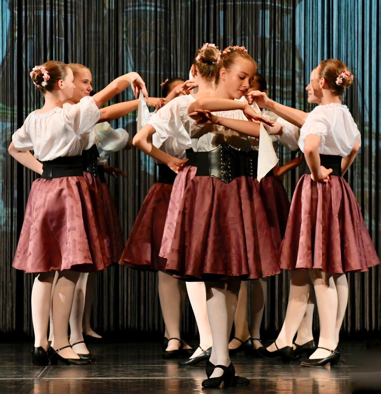 ballettschule-mimi-schmaeh-schneewittchen-180722-183612.jpg
