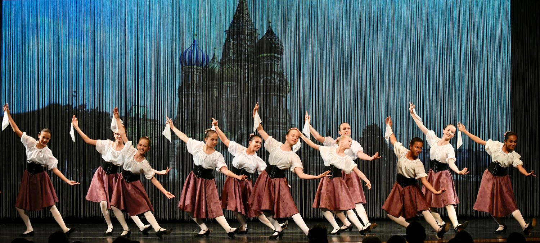 ballettschule-mimi-schmaeh-schneewittchen-180722-183811.jpg