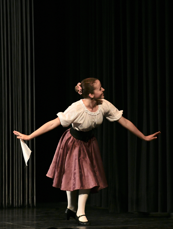 ballettschule-mimi-schmaeh-schneewittchen-180722-183827.jpg