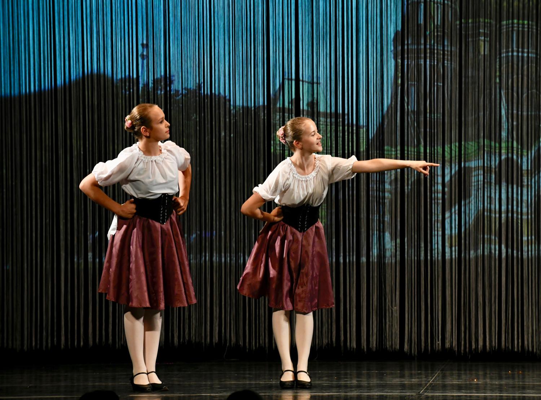 ballettschule-mimi-schmaeh-schneewittchen-180722-183834.jpg