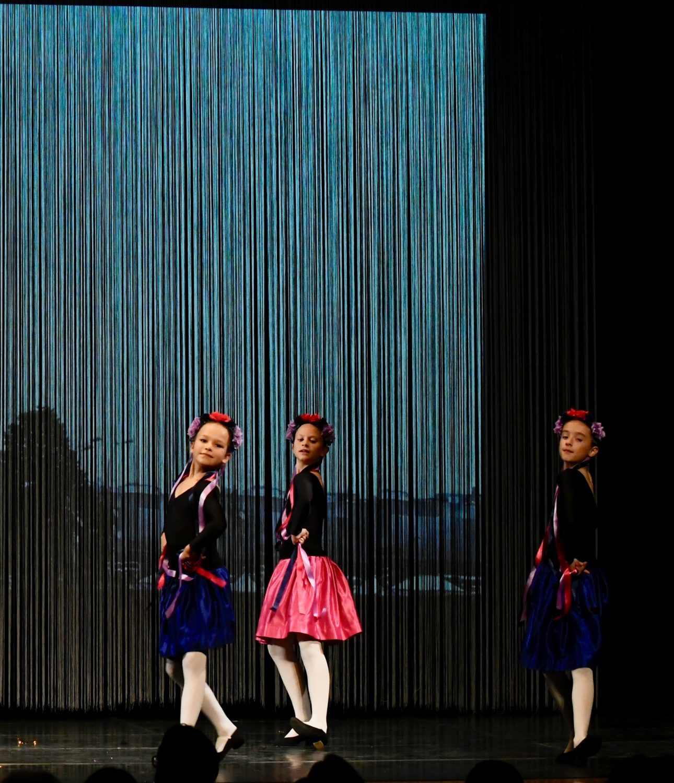 ballettschule-mimi-schmaeh-schneewittchen-180722-184054.jpg