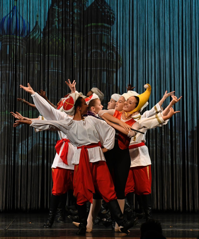 ballettschule-mimi-schmaeh-schneewittchen-180722-184126.jpg