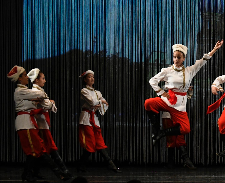 ballettschule-mimi-schmaeh-schneewittchen-180722-184139.jpg