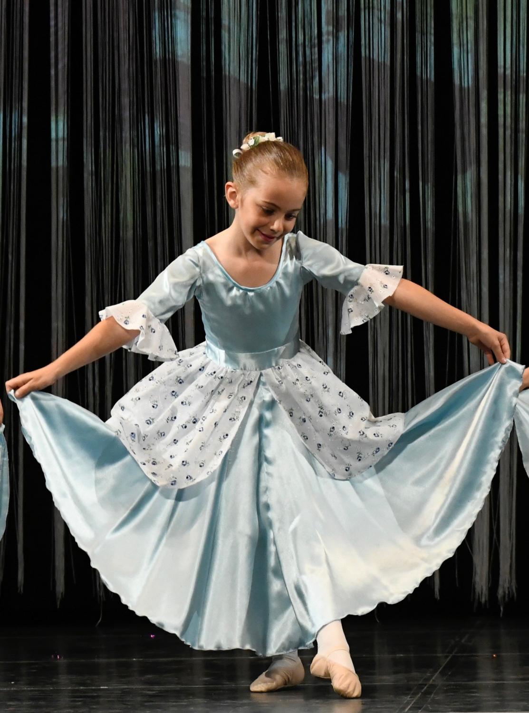 ballettschule-mimi-schmaeh-schneewittchen-180722-184349.jpg