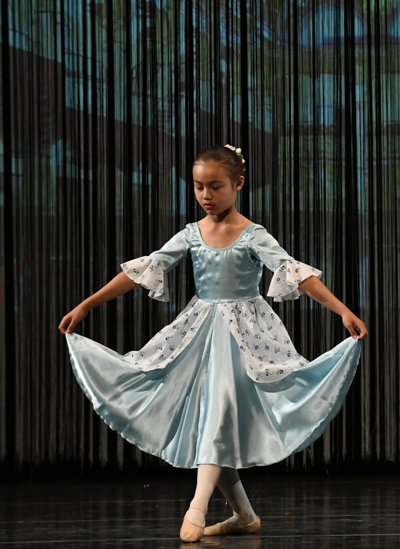 ballettschule-mimi-schmaeh-schneewittchen-180722-184509.jpg