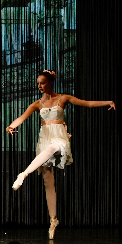 ballettschule-mimi-schmaeh-schneewittchen-180722-184722.jpg