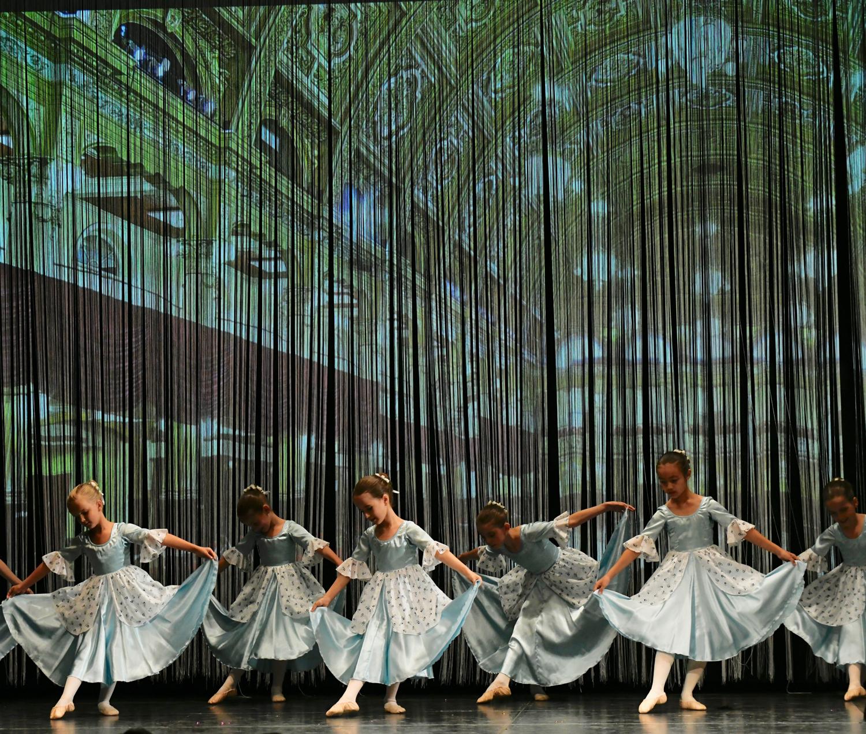 ballettschule-mimi-schmaeh-schneewittchen-180722-184453.jpg