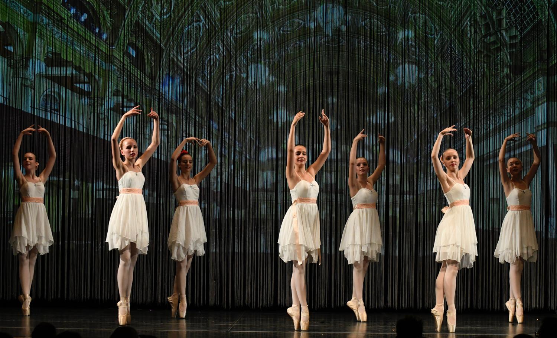 ballettschule-mimi-schmaeh-schneewittchen-180722-184911.jpg