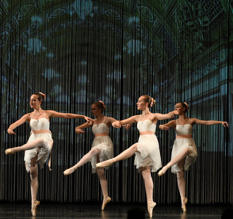 ballettschule-mimi-schmaeh-schneewittchen-180722-184907.jpg