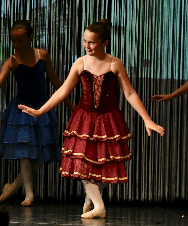 ballettschule-mimi-schmaeh-schneewittchen-180722-184952.jpg