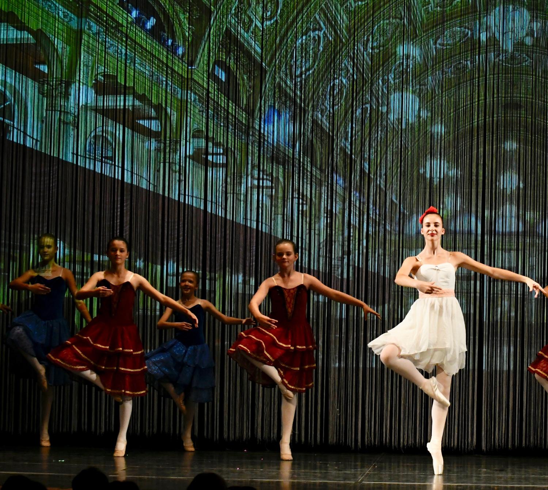 ballettschule-mimi-schmaeh-schneewittchen-180722-184957.jpg