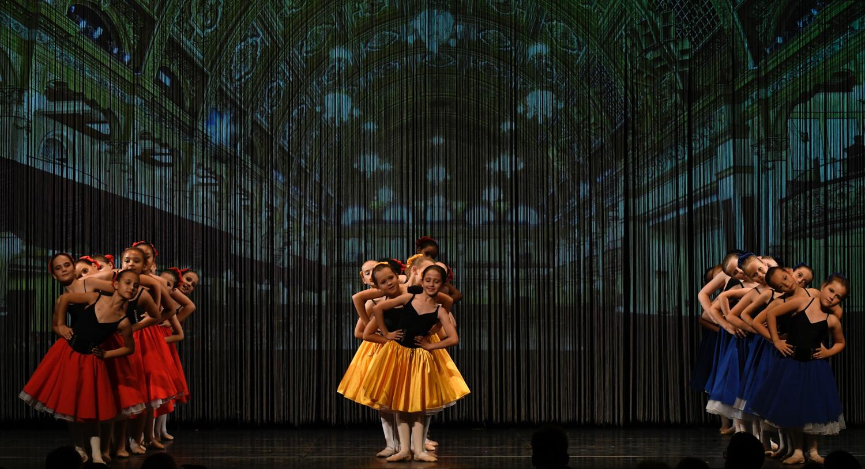 ballettschule-mimi-schmaeh-schneewittchen-180722-185232.jpg