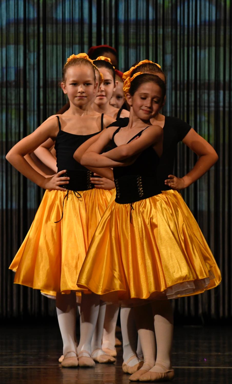 ballettschule-mimi-schmaeh-schneewittchen-180722-185236.jpg
