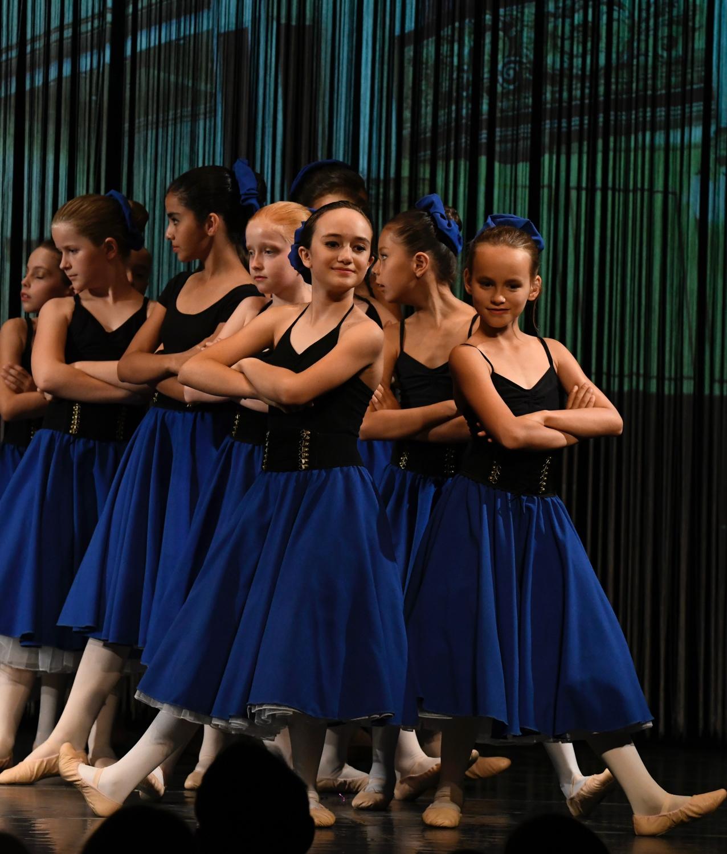ballettschule-mimi-schmaeh-schneewittchen-180722-185251.jpg