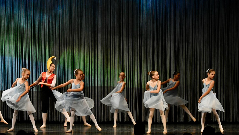 ballettschule-mimi-schmaeh-schneewittchen-180722-193602.jpg