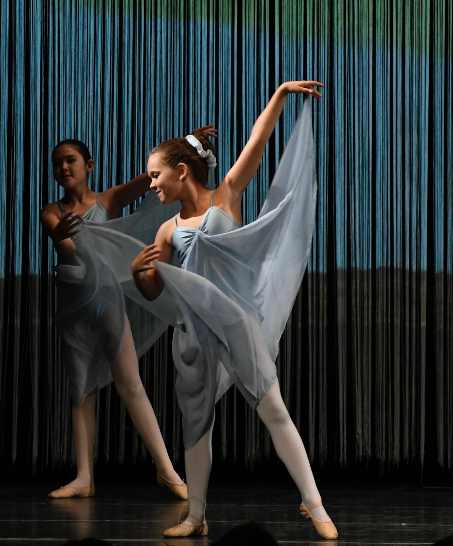 ballettschule-mimi-schmaeh-schneewittchen-180722-193525.jpg