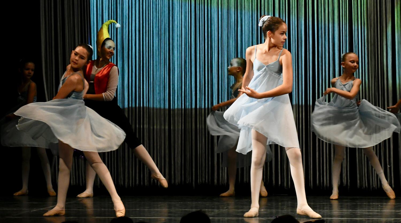 ballettschule-mimi-schmaeh-schneewittchen-180722-193623.jpg