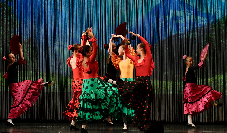 ballettschule-mimi-schmaeh-schneewittchen-180722-194813.jpg