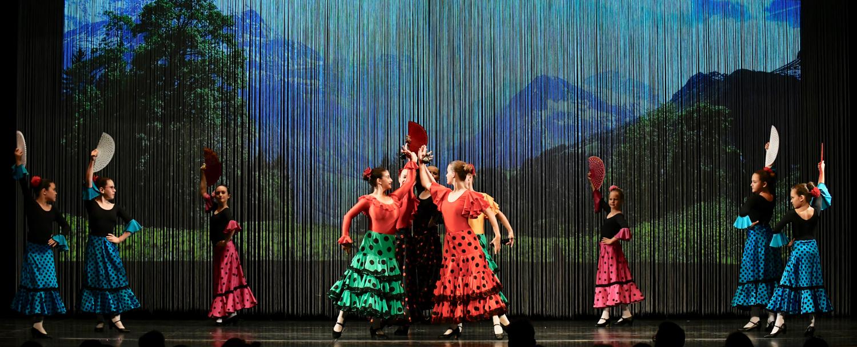 ballettschule-mimi-schmaeh-schneewittchen-180722-194846.jpg