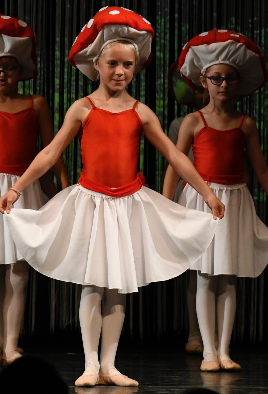 ballettschule-mimi-schmaeh-schneewittchen-180722-195144.jpg
