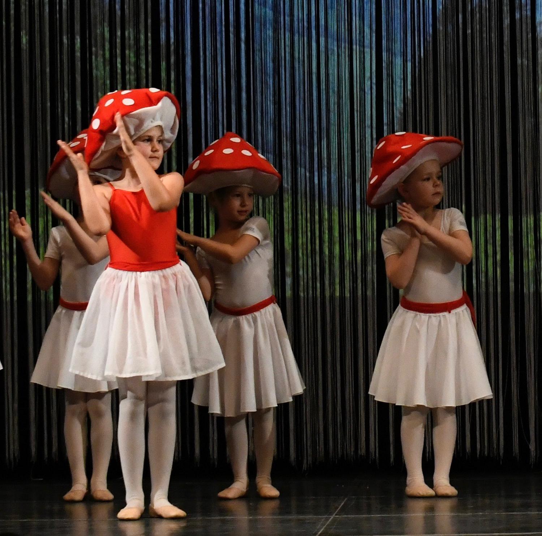 ballettschule-mimi-schmaeh-schneewittchen-180722-195209.jpg