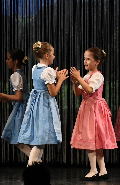 ballettschule-mimi-schmaeh-schneewittchen-180722-195518.jpg