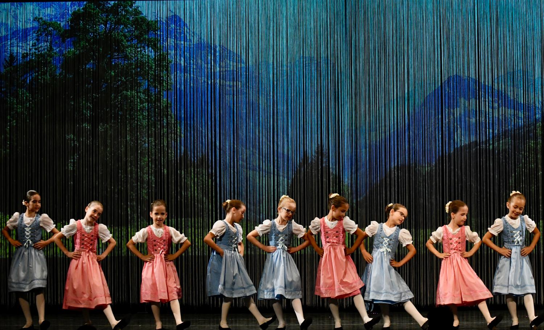 ballettschule-mimi-schmaeh-schneewittchen-180722-195634.jpg